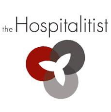 The Hospitalitist