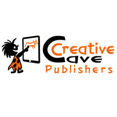Creative Cave Publishers