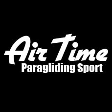 Airtime Paragliding sport