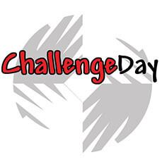 Challenge Day Nederland