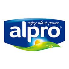 Alpro – Haal met Alpro de natuur in huis