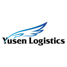 Yusen Logistics (Benelux) B.V.